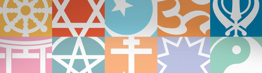 banner_multifaith_large