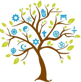 interfaith_tree